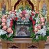 21 июля 2016г. празднования иконы Казанской Божией Матери