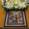18-19.01.2017г. Праздник Богоявления
