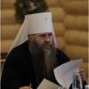Круглый стол на тему «Патриарх Сергий (Страгородский) как богослов и церковный деятель»