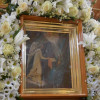 07.04.2017г. Празднование двунадесятого праздника Благовещения Пресвятой Богородицы и Приснодевы Марии