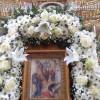 7-8.04.2017г. Лазарева Суббота
