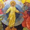 08.04.2018 Христос Воскресе ! (поздравительная открытка)