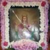 17 мая 2017г.,  по благословению митрополита Нижегородского и Арзамасского Георгия, был совершен Крестный ход вокруг города Арзамаса.