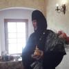 18 мая 2015 года Матушку Игумению Филарету (Шевченко) назначили настоятельницей нашего монастыря.