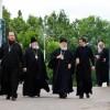 Арзамас посетил Первоиерарх Русской Зарубежной Церкви митрополит Илларион