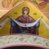 14.10.2017 Праздник Покрова Божией Матери
