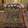 04.11.2017г. Празднование в честь иконы Божией Матери «Казанская»