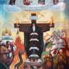 Духовная брань Великого поста. Митрополит Лимасольский Афанасий
