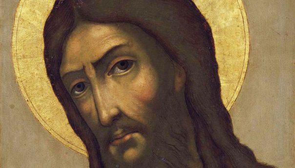 07 июля 2019 г. Рождество Честного Славного Пророка Предтечи и Крестителя Господня Иоанна