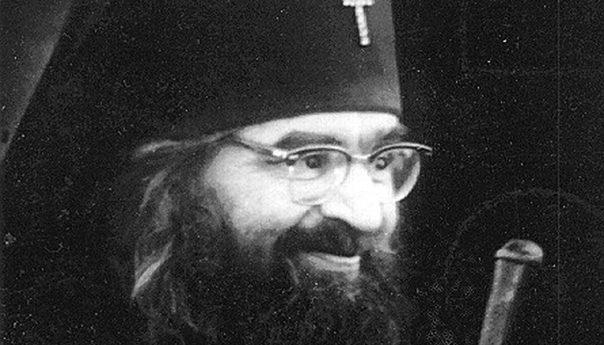 «Единственная печаль - это не быть святым».